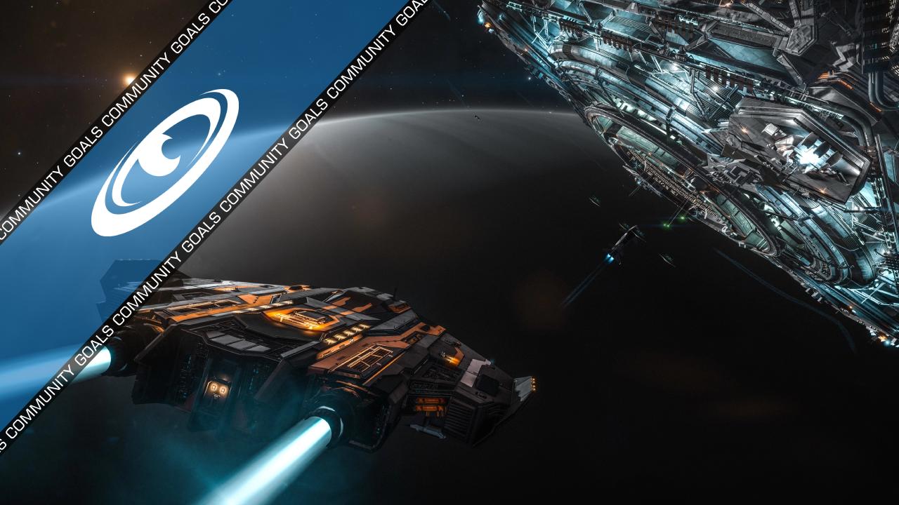 Sagittarius Eye CG smashes Tier 2 on first day