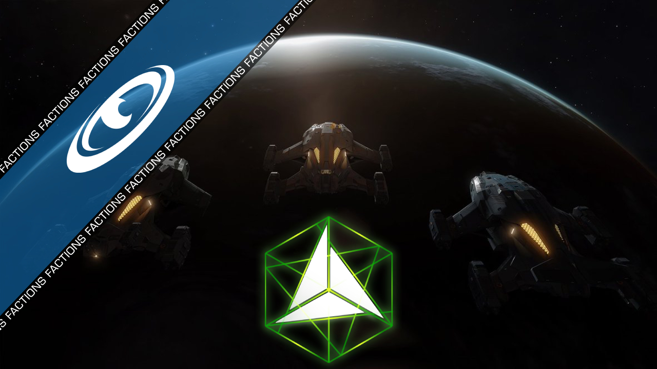 Alioth Council reaches 20 members as Starhunter Industries joins