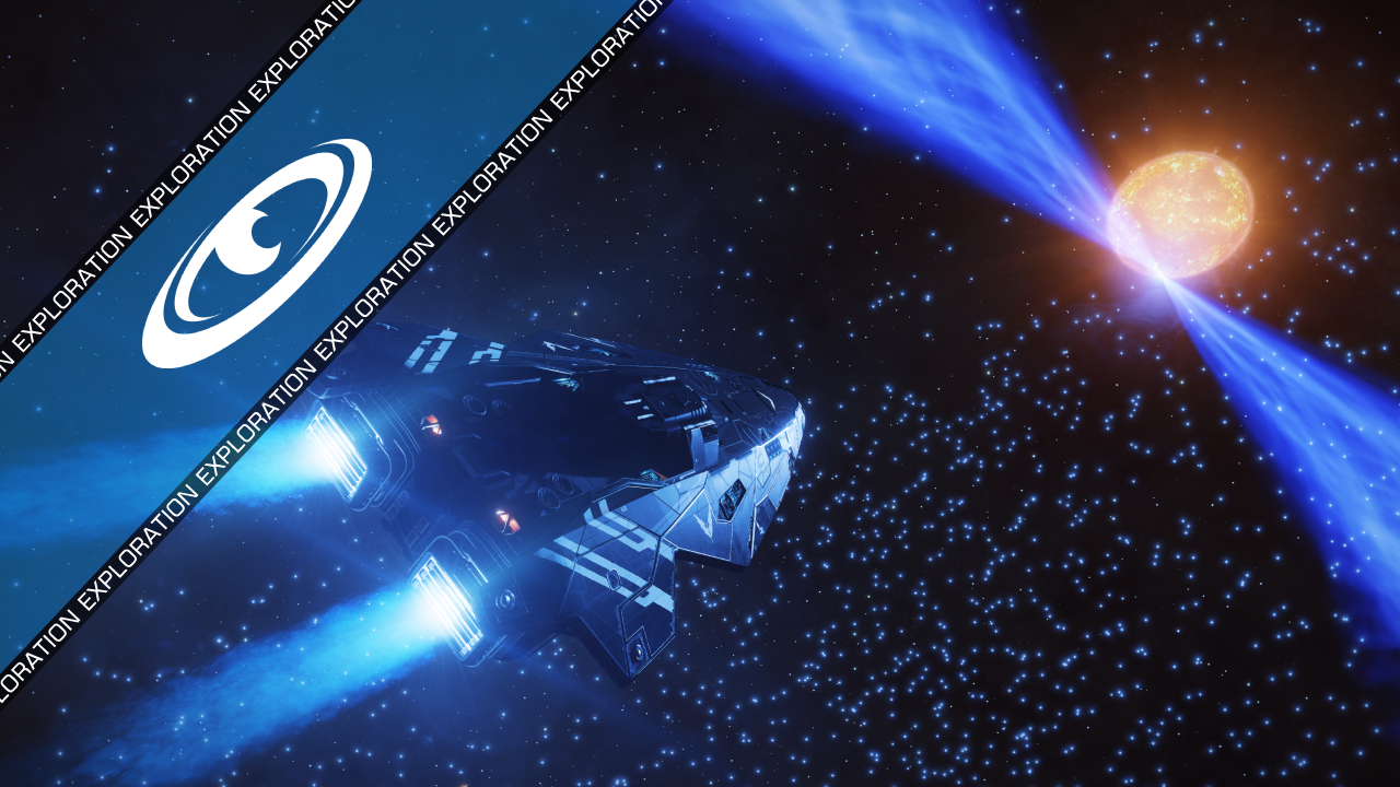 Sol to Colonia Record Stomped